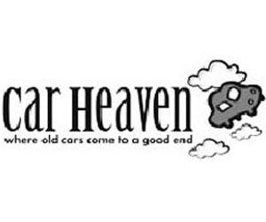 car-heaven-grey-big