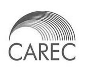carec-grey-big