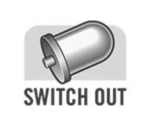 switchout