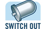 switch-out-logo-300x191