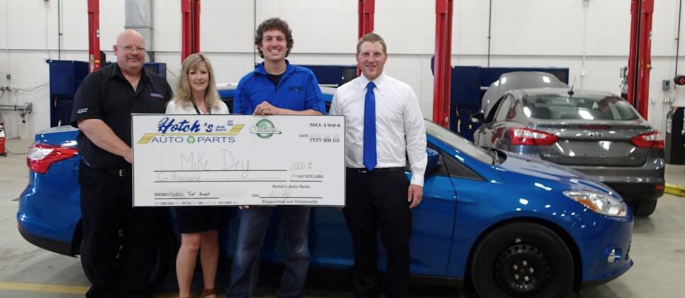 hotchs-auto-parts-tool-grant