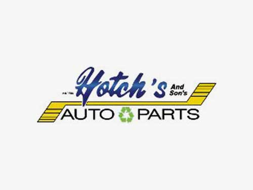 hotchs-auto-parts-post-featured-image